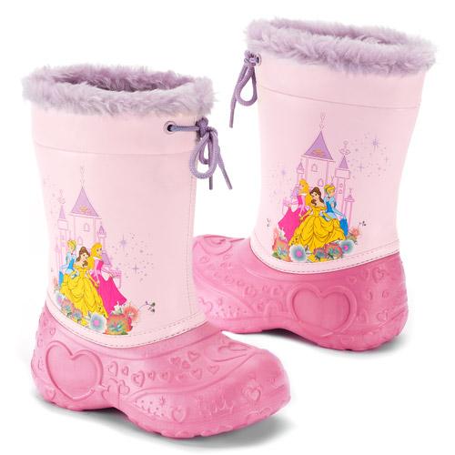Snow Boots For Girls Walmart | Homewood Mountain Ski Resort
