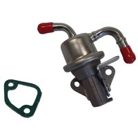 Reliable Aftermarket Parts Inc  Fuel Pumps and Tanks