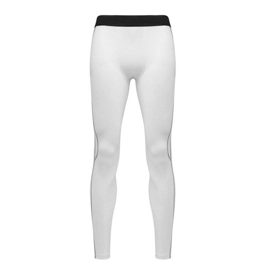 f243737332487 Sweetsmile - Sweetsmile Autumn Mens Compression Sports Long Pants ...