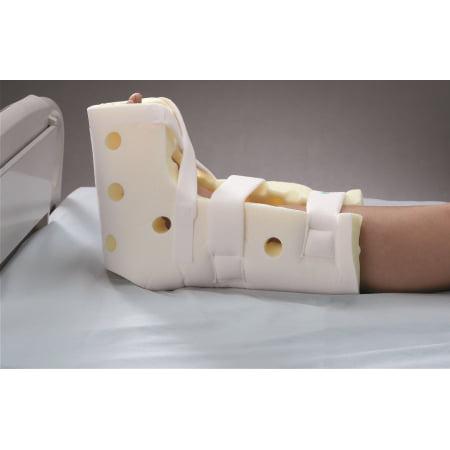 Posey Heel Protector Boot - 6145EA - 1 Each / Each