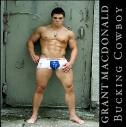 Bucking Cowboy by CD BABY.COM/INDYS