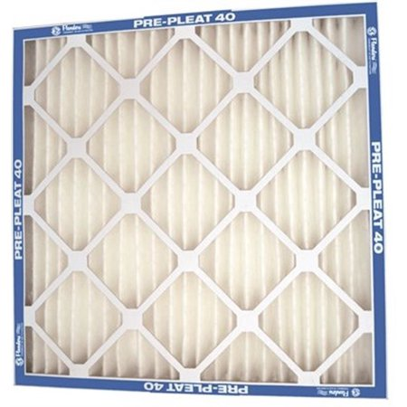 flanders air filters 14x24x1   compare prices at nextag