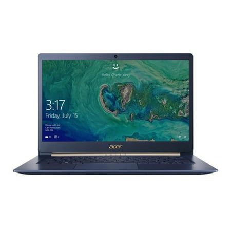 Acer Swift 5 Pro SF514-52TP-84C9 Notebook Swift 5 Pro Notebook