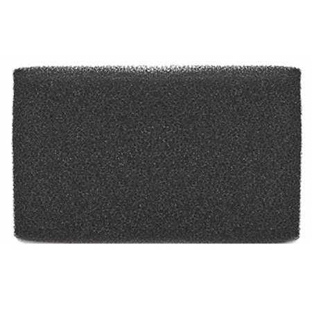 9052500 Micro Film Filter Sleeve - image 1 of 1