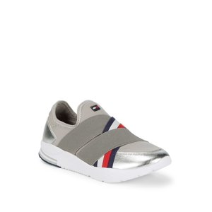 Mavins Leather Sneakers