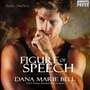 Figure of Speech - Audiobook