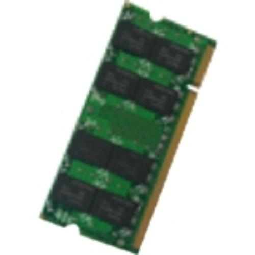 Qnap RAM-2GDR3-SO-1333 2gb Ddr3-1333 204pin So-dimm Ram Module