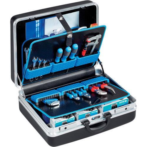 B&W German Profi Module Star Style Tool Case