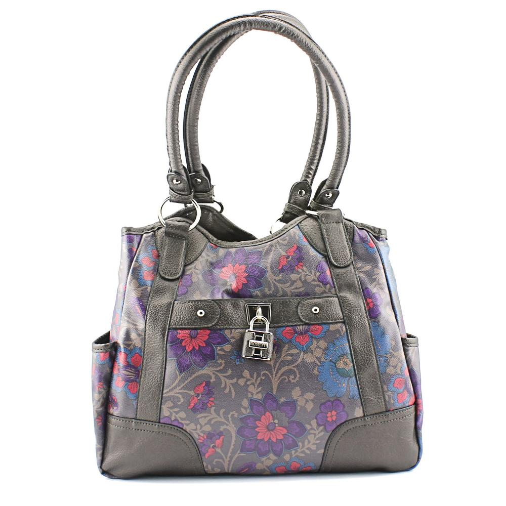 Rosetti Finders Keeper Four Poster Women   Synthetic  Satchel