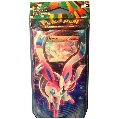 Buy products related to pokemon cards sun and moon products and see what customers say about pokemon cards sun and moon products on manualaustinnk4.gq FREE DELIVERY possible on .