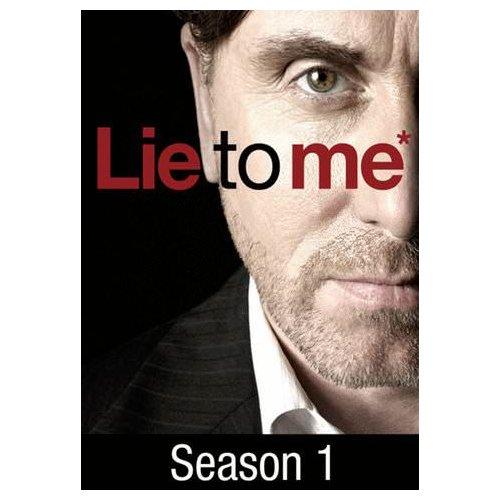 Lie to Me: Moral Waiver (Season 1: Ep. 2) (2009)