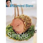Simple French Cookery - eBook