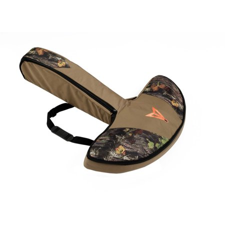 .30-06 Classic Crossbow Case, Urban Camo thumbnail