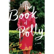 The Book of Polly - eBook