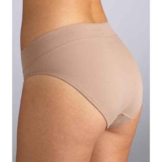 f64a03e9fc0e Amazingly lightweight silky microfiber feels blissfully smooth. Elastic at  waist and along leg openings for custom fit and comfort.