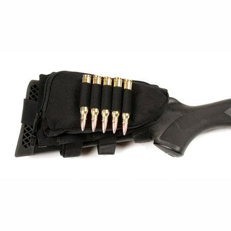 Blackhawk Ammunition Check Pad