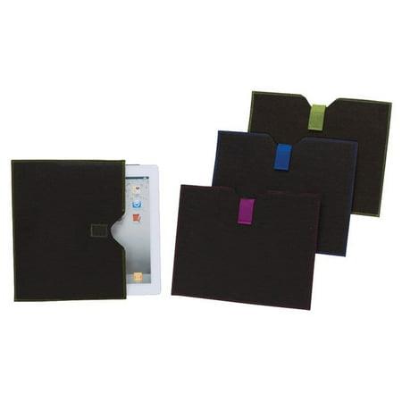 - goodhope  eco friendly wool felt ereader tablet/ ipad protective sleeve