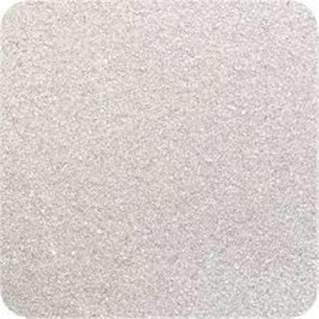 Grey Sand (Sandtastik CS1402 Classic Colored Sand 14 oz. Bottle - Shake & Pour Lid -)