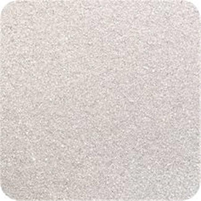 Classic Colored Sand 14 oz. Bottle - Shake & Pour Lid - Grey
