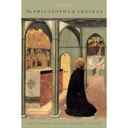 The Philosophy of Aquinas - eBook