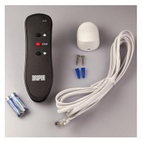 Draper DR-121251 Lift IR Kit Transmitter & Receiver