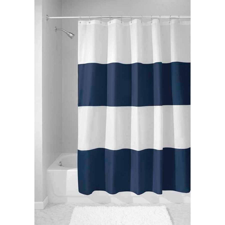 """Paw Patrol Fabric Shower Curtain BLUE Multicolor 72/"""" X FREE SHIPPING"""