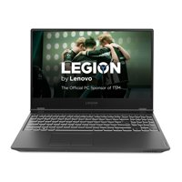 Lenovo Y540 15 15.6-in FHD Laptop w/Core i7. 512GB SSD Deals