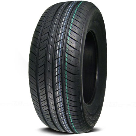 Radar Pro Tour All-Season Tire - 155/80R13 79S (Best Pro Touring Cars)