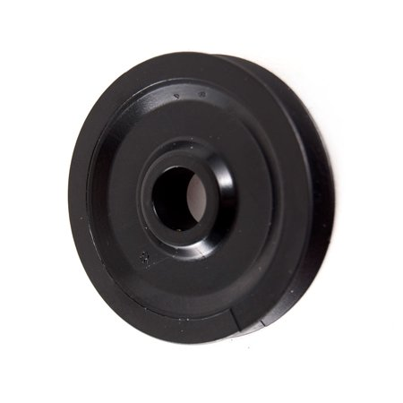 Cub Cadet 756-04331 Roller Cable Pulley for Lawn Tractors