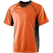 Augusta Sportswear MEN'S WICKING SOCCER SHIRT 243
