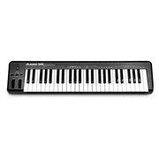 25 Key MIDI Keyboards