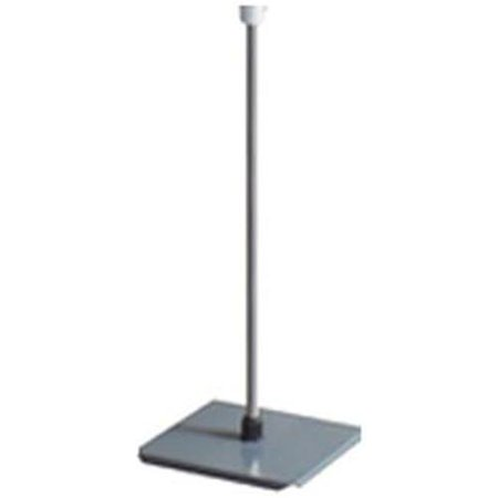 Salter Brecknell Sbi 505 Floor Indicator Stand   41 Inch