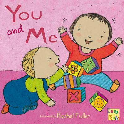 You and Me!