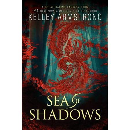 Sea of Shadows - image 1 of 1