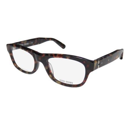 Eyeglasses Bobbi Brown The Us 0M67 Olive (Bobbi Brown Cleaner)
