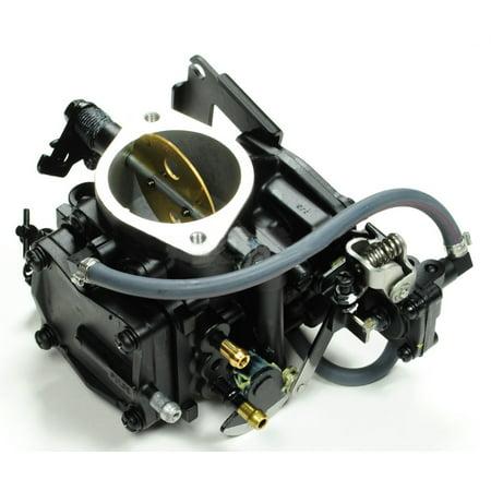 Mikuni BN40I Carb Carburetor Sea Doo 717 720 GS GTI GTS Sportster (Mikuni Bn Carb)