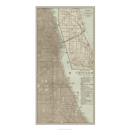 Tinted Map of Chicago Print Wall Art on chicago illinois map, chicago road map with numbers, chicago map vintage, chicago wall murals, chicago sculpture wall colors, chicago map wallpaper, chicago street block numbers, chicago neighborhood map, chicago state map, chicago map fabric, chicago map glass, chicago map design, chicago map canvas, chicago skyline 2014, chicago wall decor, chicago black, chicago street map, chicago metro map, chicago map artwork, chicago map coasters,