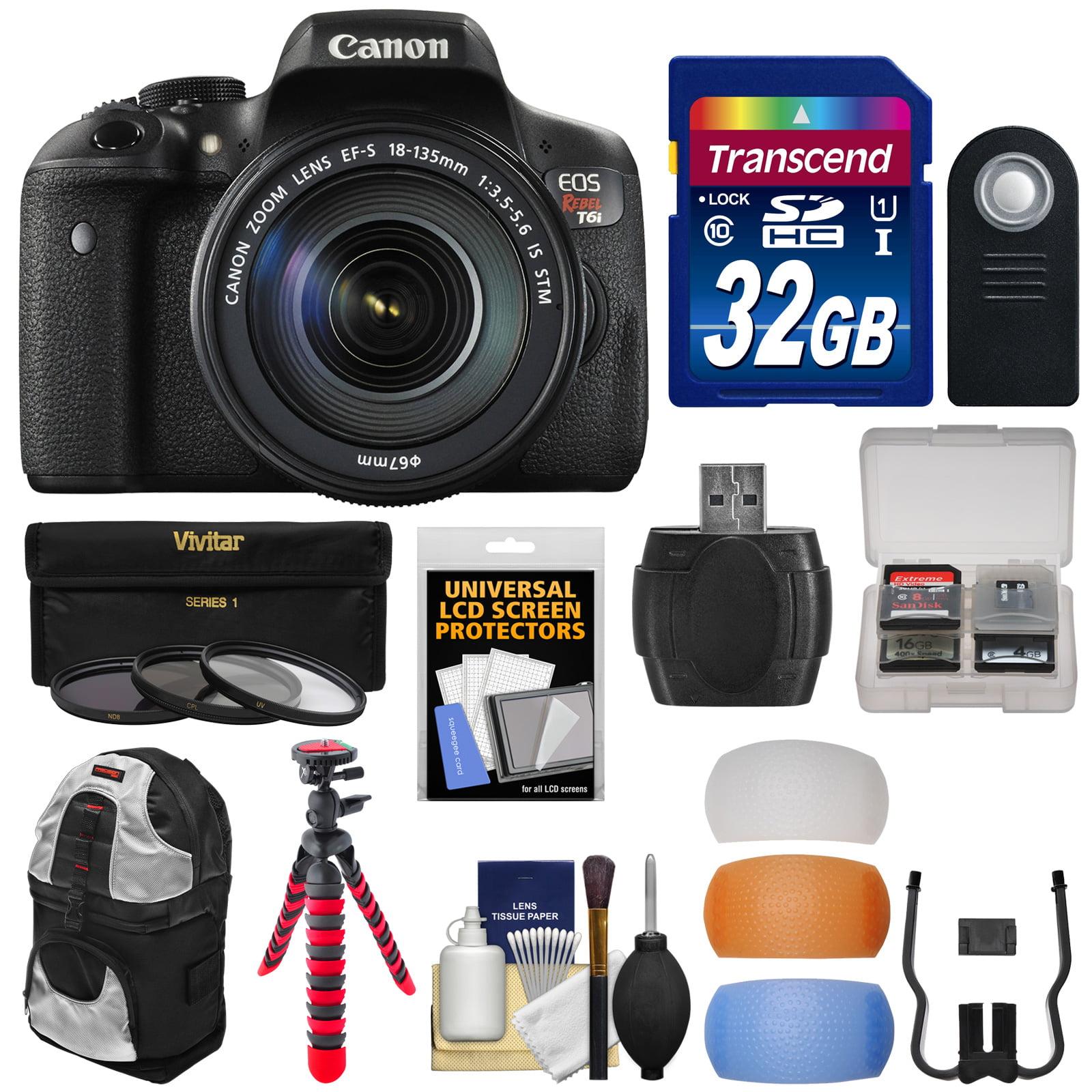 5d5def51 0952 4fce b98e 37081321e9fd 1.2e2dadde8b4fb3bce9e45aa005a5e14d - Canon EOS Rebel T6/EOS 1300D review