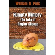 Humpty Dumpty : The Fate of Regime Change