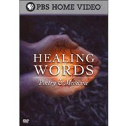 Healing Words: Poetry And Medicine (Full Frame) by PARAMOUNT HOME VIDEO