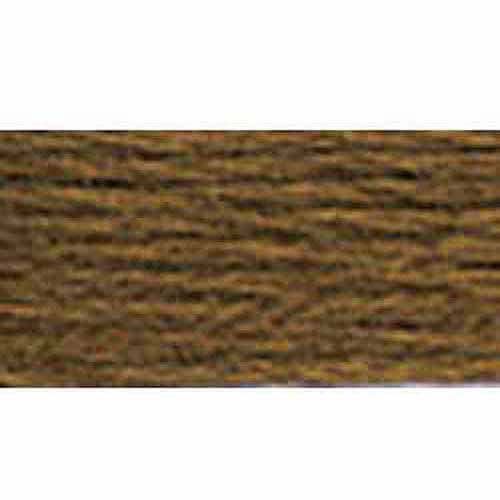 Susan Bate's Anchor Six Strand Embroidery Floss, 12pk