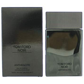 Tom Ford Noir Anthracite Eau De Parfum Spray By Tom Ford 3.4 (Tom Ford Us)