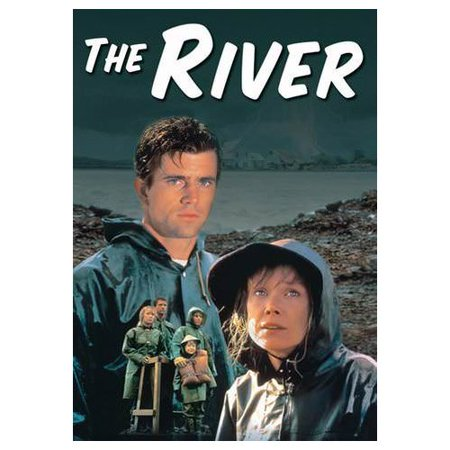 the river 1984