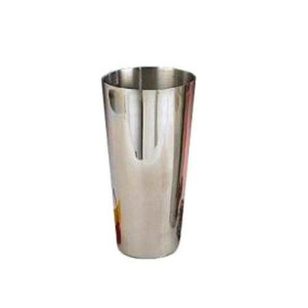 American Metalcraft - CS100 - 28 oz Short Cocktail Shaker
