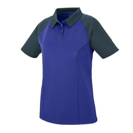 Augusta Sportswear Women's Scout Sport Shirt