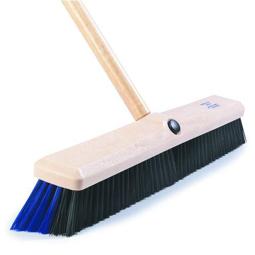 Carlisle Food Service Products Omni Sweep  Anchor Style Omni Sweeper (Set of 6)