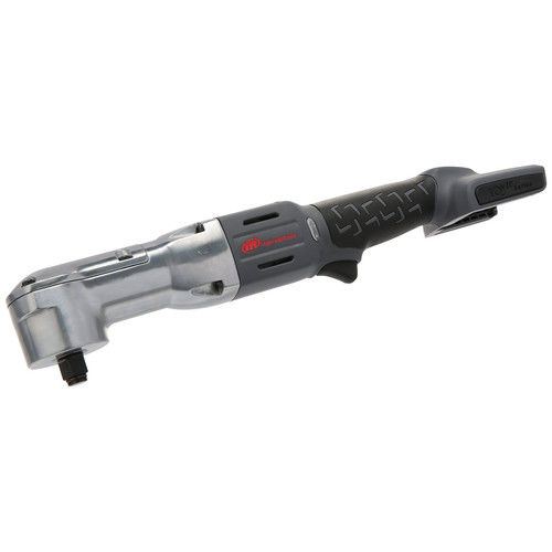 Ingersoll Rand W5350 Cordless Lithium-Ion 1 2 in. Right Angle Impact Wrench (Bare Tool) by Ingersoll-Rand
