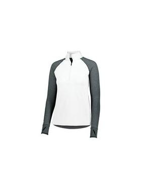 Girls' Axis 1/2 Zip Pullover 222905