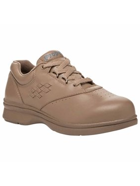e7fdc923879 Product Image Propet Vista - Active - Women s - Taupe