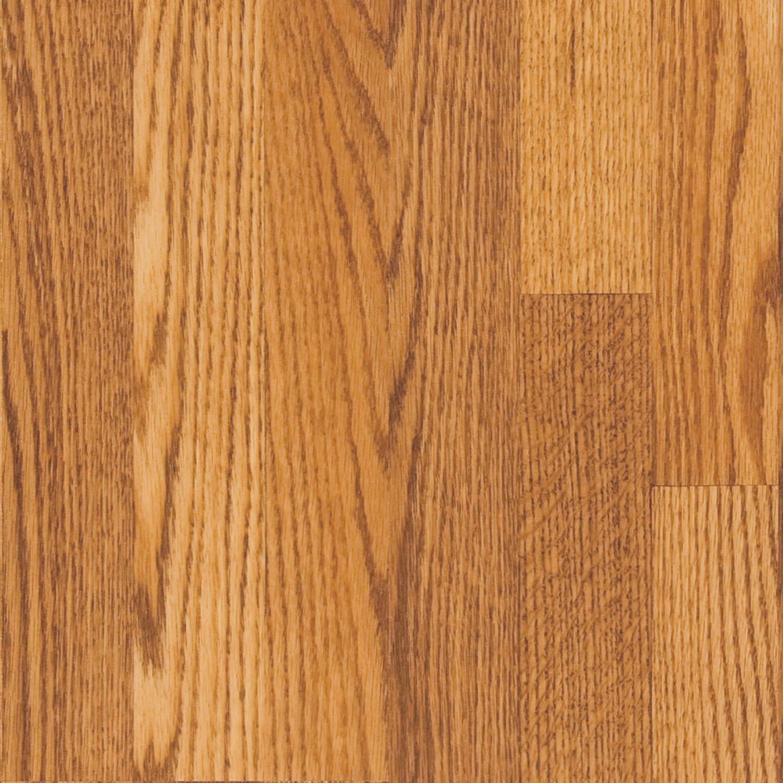 Traditional Living Golden Amber Oak Ii, Traditional Living Premium Laminate Flooring Golden Amber Oak